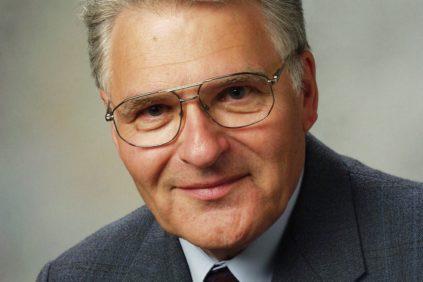 Prof. Dr. Heinz Mandl Institut für Empirische Pädagogik und Pädagogische Psychologie, LMU München